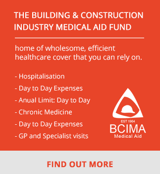 Builder Medcal Aid