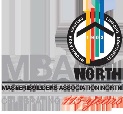 MBA North