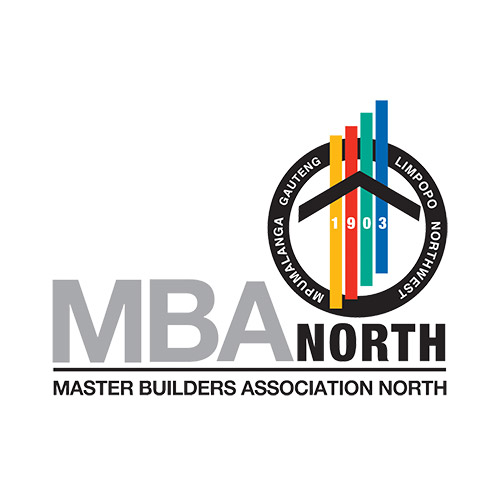 MBA North | Master Builders Association North